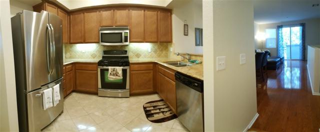 2175 Caminito Leonzio #29, Chula Vista, CA 91915 (#180046647) :: Keller Williams - Triolo Realty Group