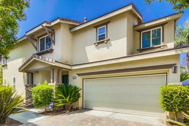 2844 Bear Valley Rd, Chula Vista, CA 91915 (#180046741) :: Heller The Home Seller