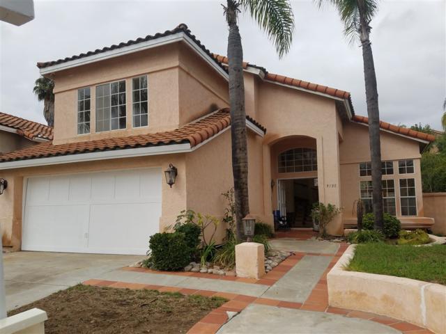 9580 Adolphia, San Diego, CA 92129 (#180046759) :: Keller Williams - Triolo Realty Group