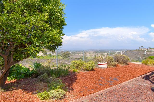 4804 Northerly, Oceanside, CA 92056 (#180046867) :: eXp Realty of California Inc.