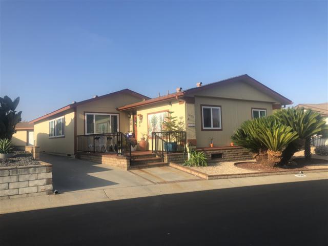 1479 Puritan Way, Oceanside, CA 92057 (#180046879) :: Heller The Home Seller