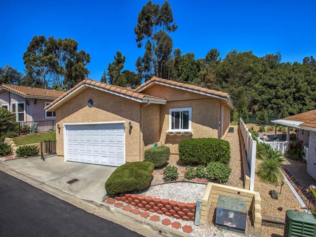 2010 W San Marcos Blvd #167, San Marcos, CA 92078 (#180046885) :: Heller The Home Seller