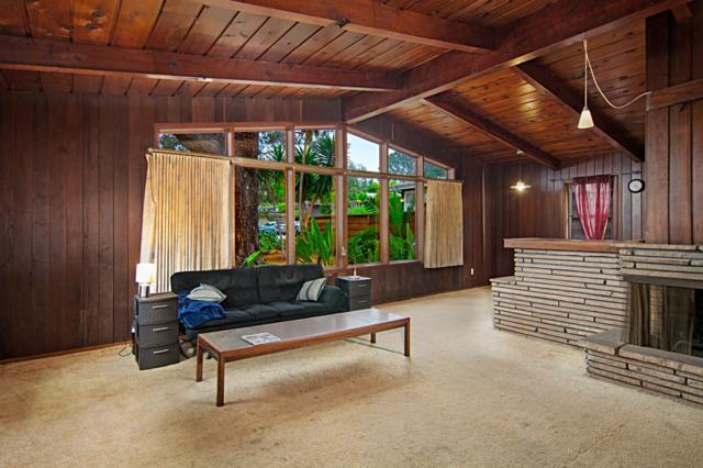 401 9th St, Del Mar, CA 92014 (#180047058) :: Whissel Realty