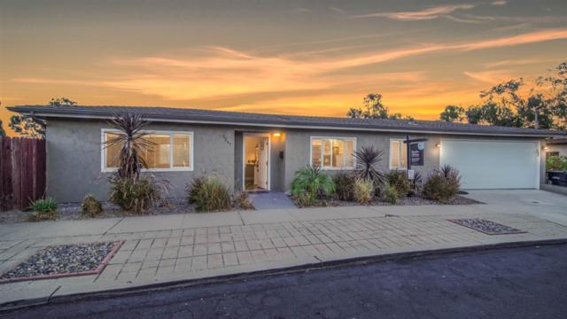 5267 Adams Ave, San Diego, CA 92115 (#180047262) :: The Yarbrough Group