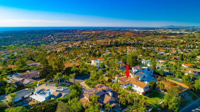 2640 Obelisco Pl, Carlsbad, CA 92009 (#180047317) :: Coldwell Banker Residential Brokerage