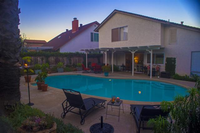17482 Matinal Dr, San Diego, CA 92127 (#180047356) :: Welcome to San Diego Real Estate