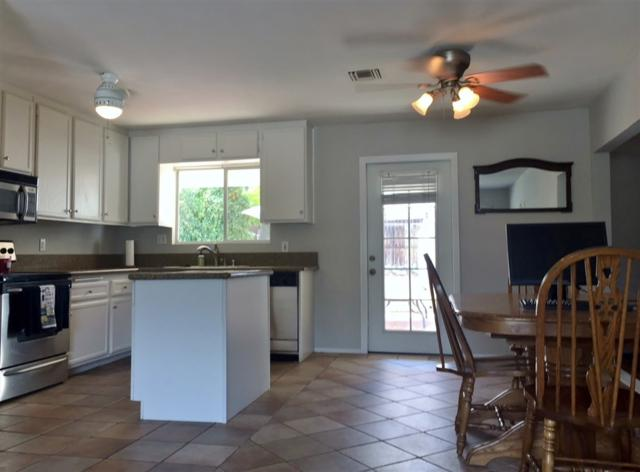2875 Quail Rd, Escondido, CA 92026 (#180047462) :: Ascent Real Estate, Inc.