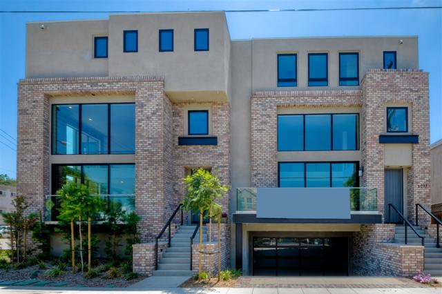 1077 Pearl St, La Jolla, CA 92037 (#180047679) :: eXp Realty of California Inc.