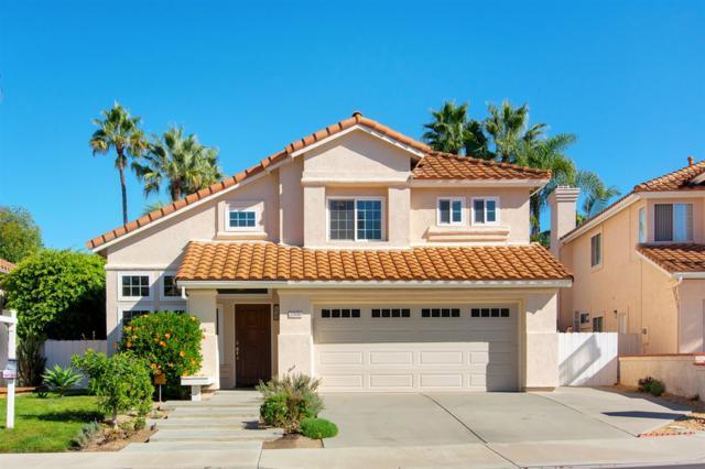 2308 Via Platillo, Carlsbad, CA 92009 (#180047690) :: Keller Williams - Triolo Realty Group