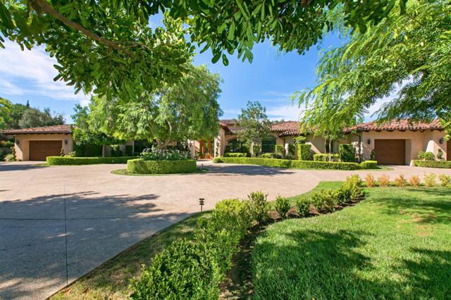 2823 Calmar Drive, Escondido, CA 92029 (#180047700) :: Keller Williams - Triolo Realty Group