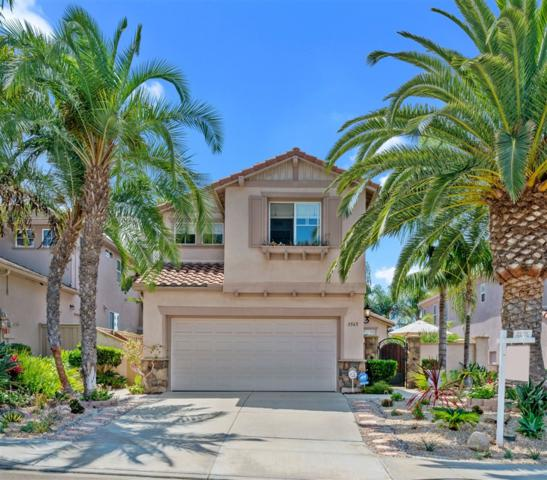 3565 Bluff Ct., Carlsbad, CA 92010 (#180047752) :: Welcome to San Diego Real Estate