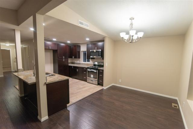 9255 N Magnolia #197, Santee, CA 92071 (#180047794) :: Ascent Real Estate, Inc.