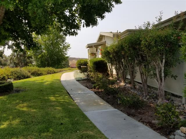 3825 Orange Way, Oceanside, CA 92057 (#180047995) :: Heller The Home Seller