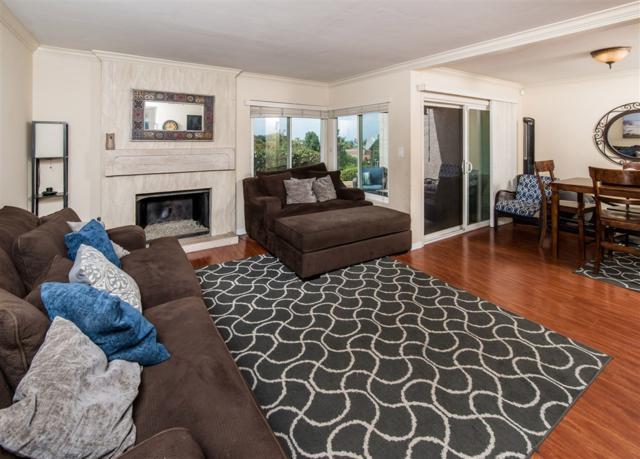 907 Caminito Estrada D, Carlsbad, CA 92011 (#180048148) :: Welcome to San Diego Real Estate