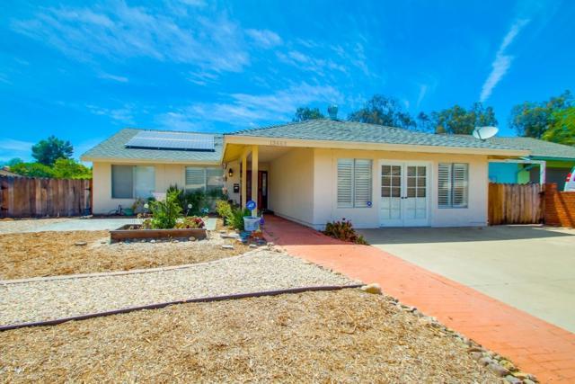 13468 Los Olivos Ave, Poway, CA 92064 (#180048277) :: Keller Williams - Triolo Realty Group