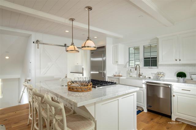 8018 La Jolla Shores Dr, La Jolla, CA 92037 (#180048356) :: Neuman & Neuman Real Estate Inc.