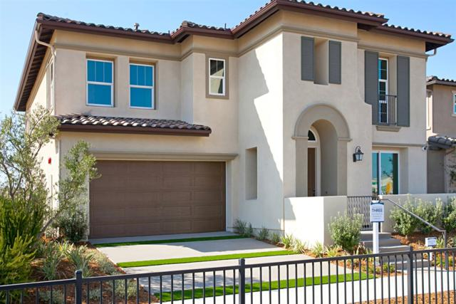 1444 Stearns Wharf Road, Chula Vista, CA 91913 (#180048473) :: The Houston Team | Compass