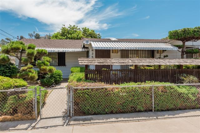 3626 Cherry Blossom Street, National City, CA 91950 (#180048508) :: The Yarbrough Group