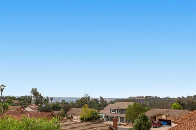 14802 Oakline Road, Poway, CA 92064 (#180048785) :: Whissel Realty