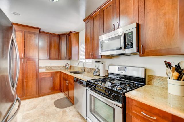 6431 Birchwood St, San Diego, CA 92120 (#180048867) :: Neuman & Neuman Real Estate Inc.