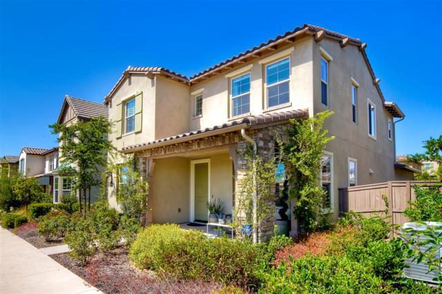 15561 Tanner Ridge Rd, San Diego, CA 92127 (#180048950) :: Harcourts Avanti