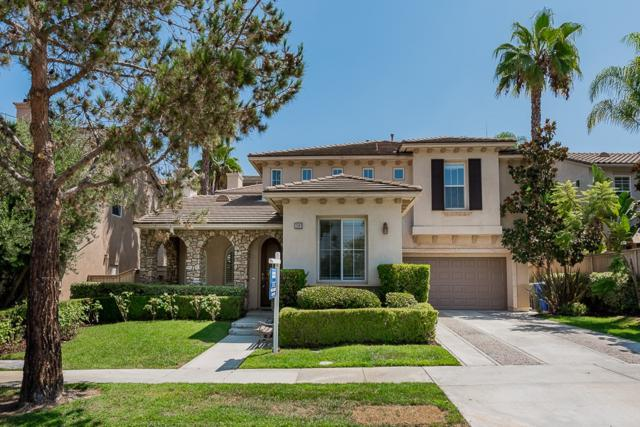 1381 Old Janal Ranch Rd, Chula Vista, CA 91915 (#180048977) :: Neuman & Neuman Real Estate Inc.