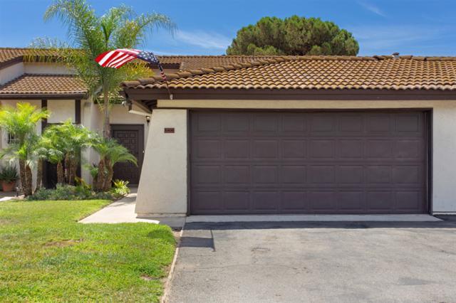 5406 Villas Drive, Bonsall, CA 92003 (#180049053) :: Keller Williams - Triolo Realty Group