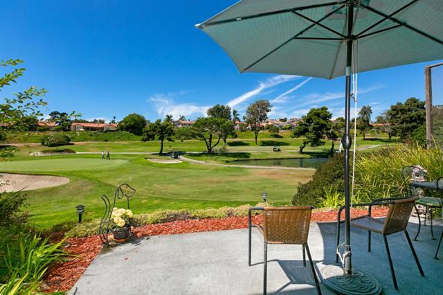 1004 Santa Helena Park Ct, Solana Beach, CA 92075 (#180049129) :: Keller Williams - Triolo Realty Group