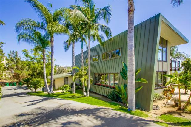 7306 El Fuerte St, Carlsbad, CA 92009 (#180049134) :: Keller Williams - Triolo Realty Group