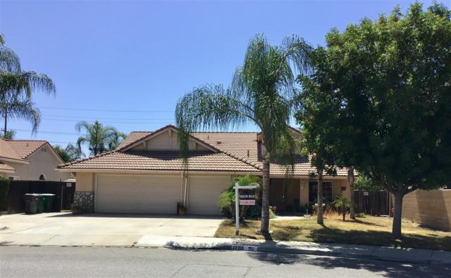 27213 Cabrillo Dr., Menifee, CA 92586 (#180049218) :: The Yarbrough Group