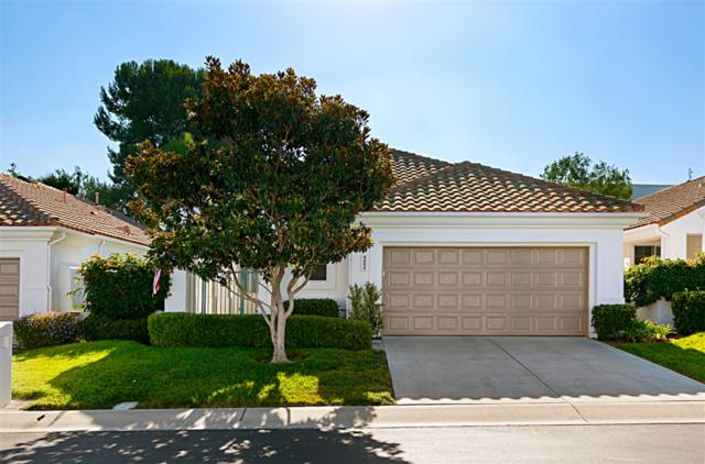 4884 Thebes Way, Oceanside, CA 92056 (#180049289) :: eXp Realty of California Inc.