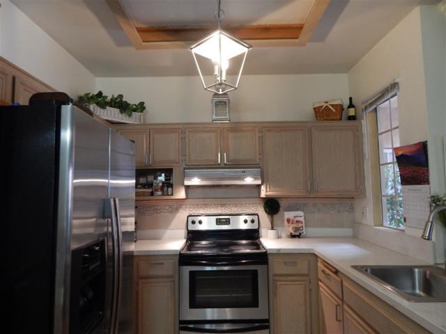 17161 Alva Rd #1211, San Diego, CA 92127 (#180049317) :: Ascent Real Estate, Inc.