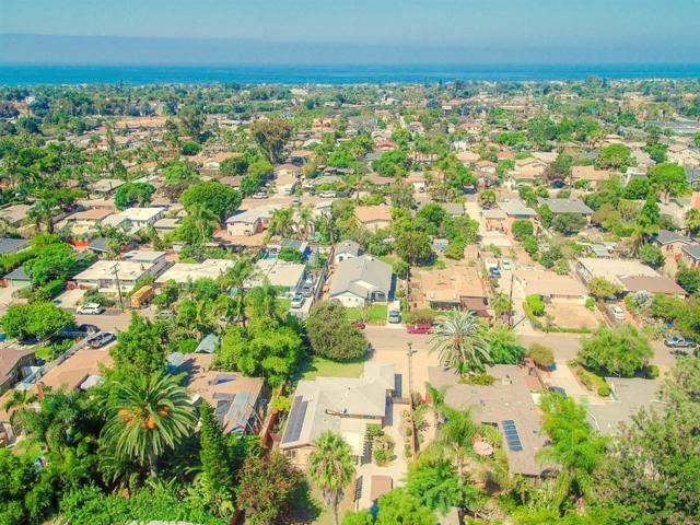 815 Del Rio Avenue, Encinitas, CA 92024 (#180049349) :: The Yarbrough Group