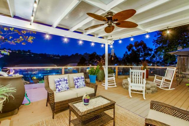 4827 Elsa Road, San Diego, CA 92120 (#180049466) :: Whissel Realty