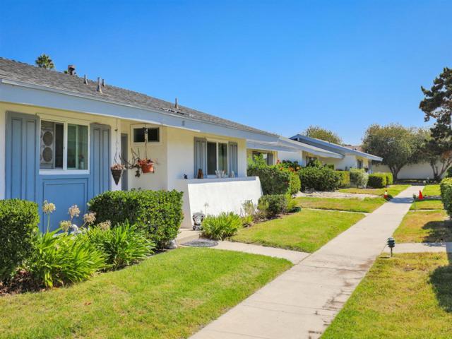 3760 S Vista Campana #77, Oceanside, CA 92057 (#180049474) :: Heller The Home Seller