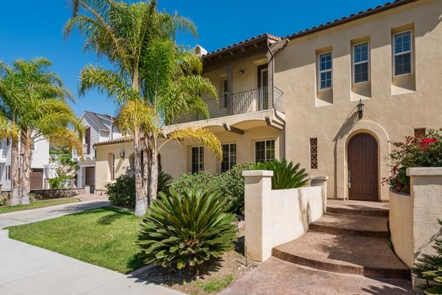 365 Bryan Point Drive, Chula Vista, CA 91914 (#180049502) :: Neuman & Neuman Real Estate Inc.
