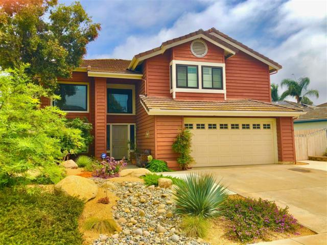 10566 Matinal Cir, San Diego, CA 92127 (#180049532) :: Welcome to San Diego Real Estate