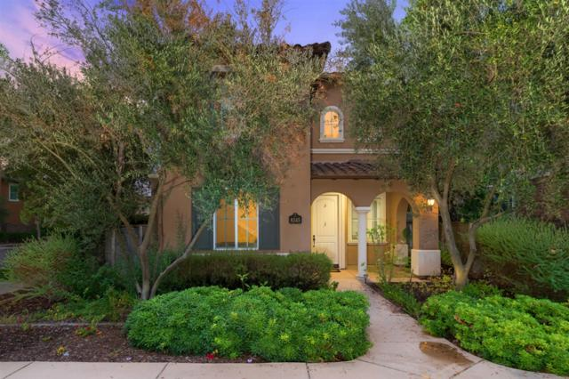 8345 Katherine Claire Lane, San Diego, CA 92127 (#180049640) :: Harcourts Avanti
