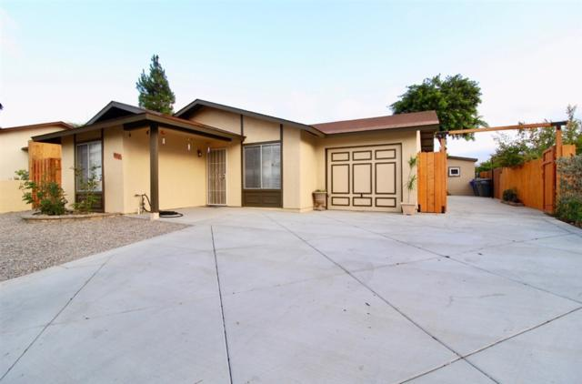 855 Snowberry Court, San Marcos, CA 92069 (#180049658) :: The Yarbrough Group