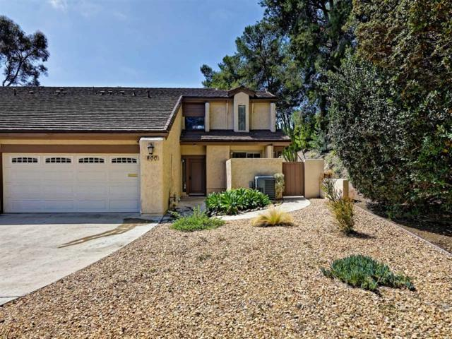 800 Chervil Ct, Chula Vista, CA 91910 (#180049833) :: Keller Williams - Triolo Realty Group