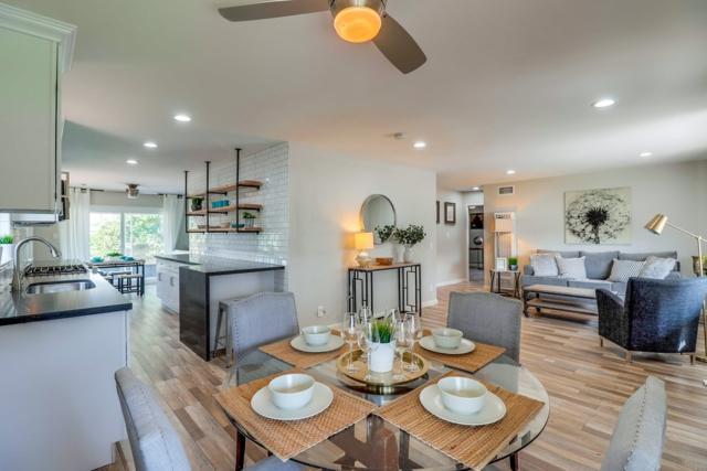 3516 Atlas Street, San Diego, CA 92111 (#180049953) :: Welcome to San Diego Real Estate