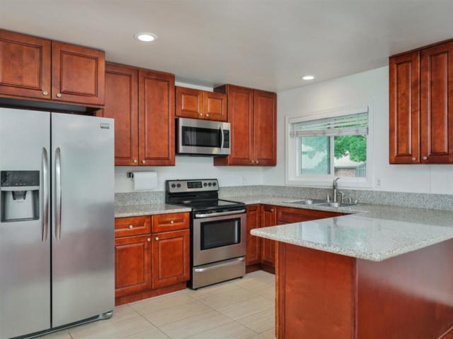 13939 Via Rimini, San Diego, CA 92129 (#180050035) :: Ascent Real Estate, Inc.
