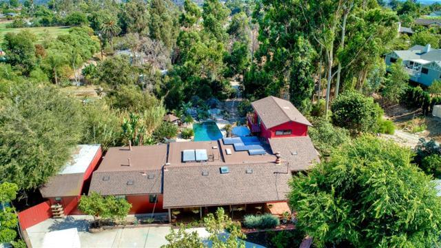 1833 California St., Oceanside, CA 92054 (#180050038) :: Coldwell Banker Residential Brokerage