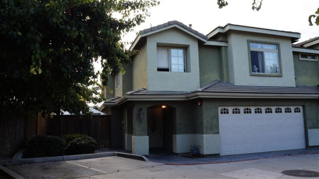 774 Ada Street #6, Chula Vista, CA 91911 (#180050121) :: Neuman & Neuman Real Estate Inc.