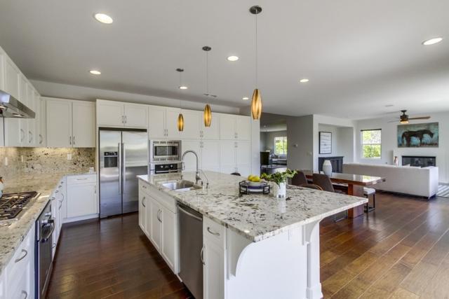 3433 Corte Altura, Carlsbad, CA 92009 (#180050302) :: eXp Realty of California Inc.