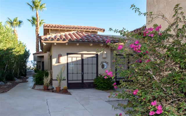 4613 Desert Vista Dr, Borrego Springs, CA 92004 (#180050467) :: eXp Realty of California Inc.