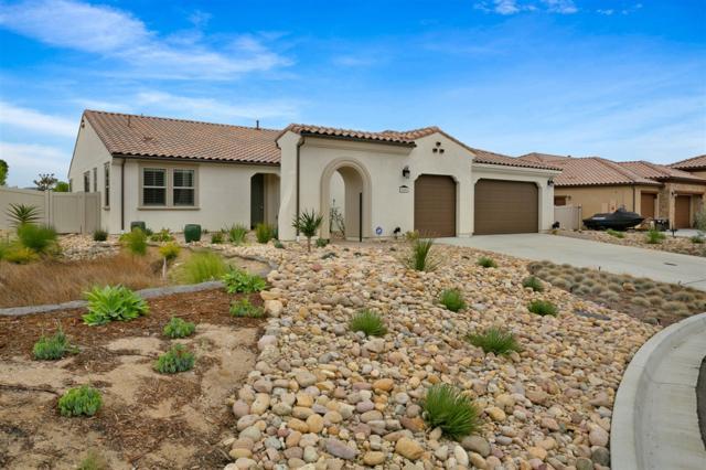 5606 Rancho Del Caballo, Bonsall, CA 92003 (#180050507) :: Neuman & Neuman Real Estate Inc.