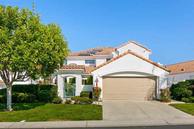 6020 Patmos Way, Oceanside, CA 92056 (#180050546) :: KRC Realty Services