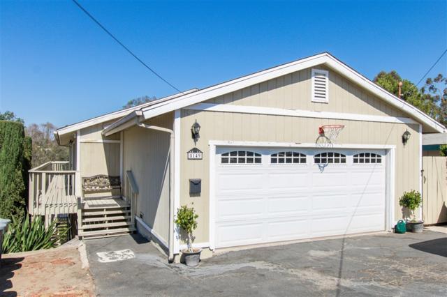 5149 Guava Ave, La Mesa, CA 91942 (#180050577) :: The Yarbrough Group