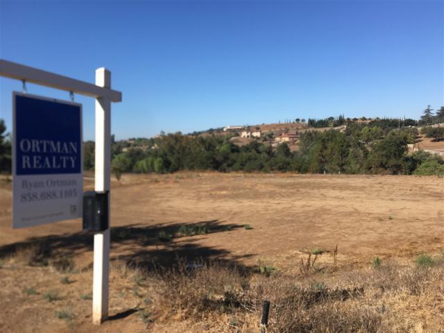 3937 Keri Way #61, Fallbrook, CA 92028 (#180050590) :: Coldwell Banker Residential Brokerage